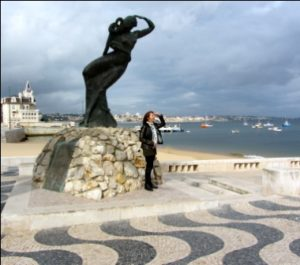 Cascais_mermaid_nagy