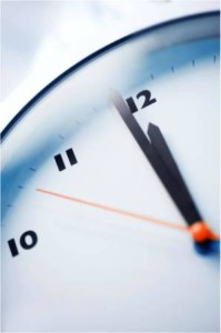 Clock-w